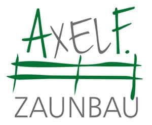 AXEL F. ZAUNBAU - weidezaun-bau.de