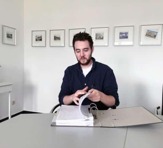 Patrick Zehner: Zusatzleistungen, WEG Verwaltung